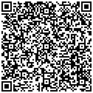 QR code Grega