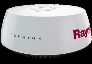 Quantum_Radar_Top_Front
