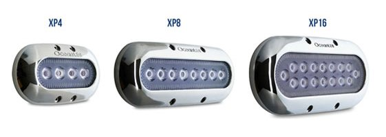 oceanled-xtreme-pro-series-electronaval