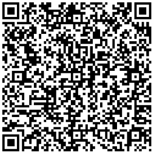 QR code Leon