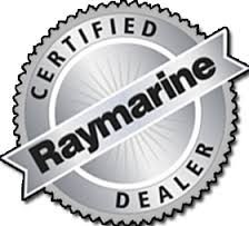 shotgun-marine-port-macquarie-boating-shotgun-marine-authorised-dealer-and-service-agent-raymarine-e850-300x0