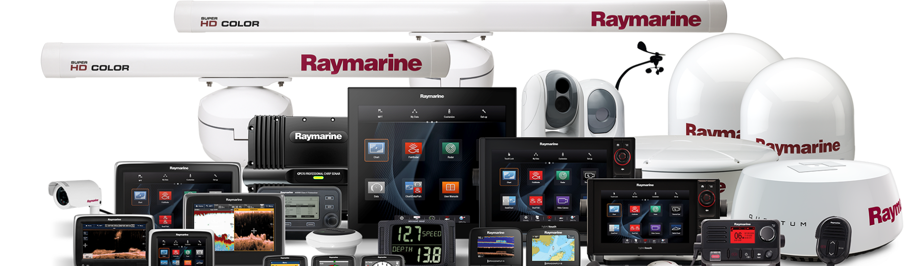 Belcon-SYS d o o  – Sales, repair and installation of marine