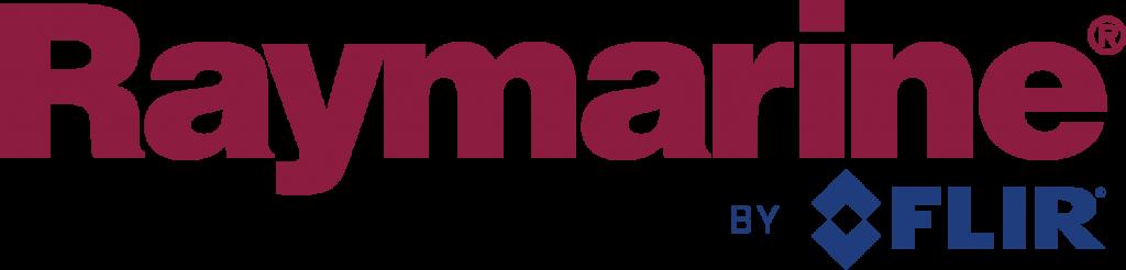 Raymarine_By_FLIR_Logo