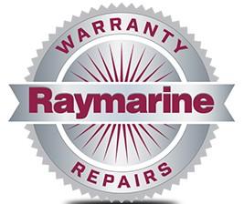 WarrantyRepairs