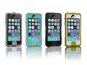 Waterproof_Case_for_iPhone_product_range_0